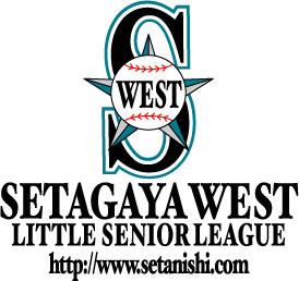 Setanishi_logo