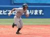 20080803_289
