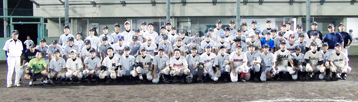 20140816_16th+19th_member