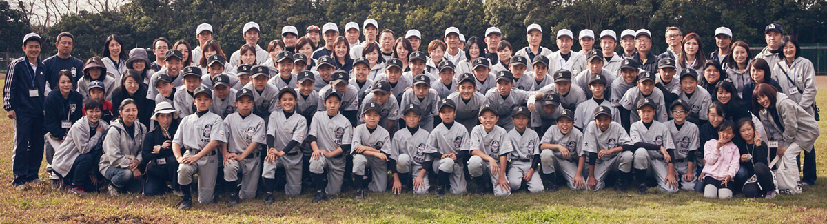 20161023_jyounan-1st-2
